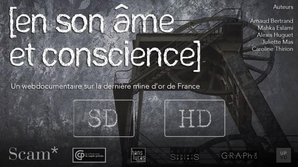 Ensoname-webdoc-1024x574